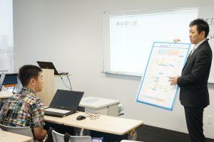 2/16(日)体験入学 Adobe XDを使ってウェブデザインを作ってみよう!ウェブ・メディア科